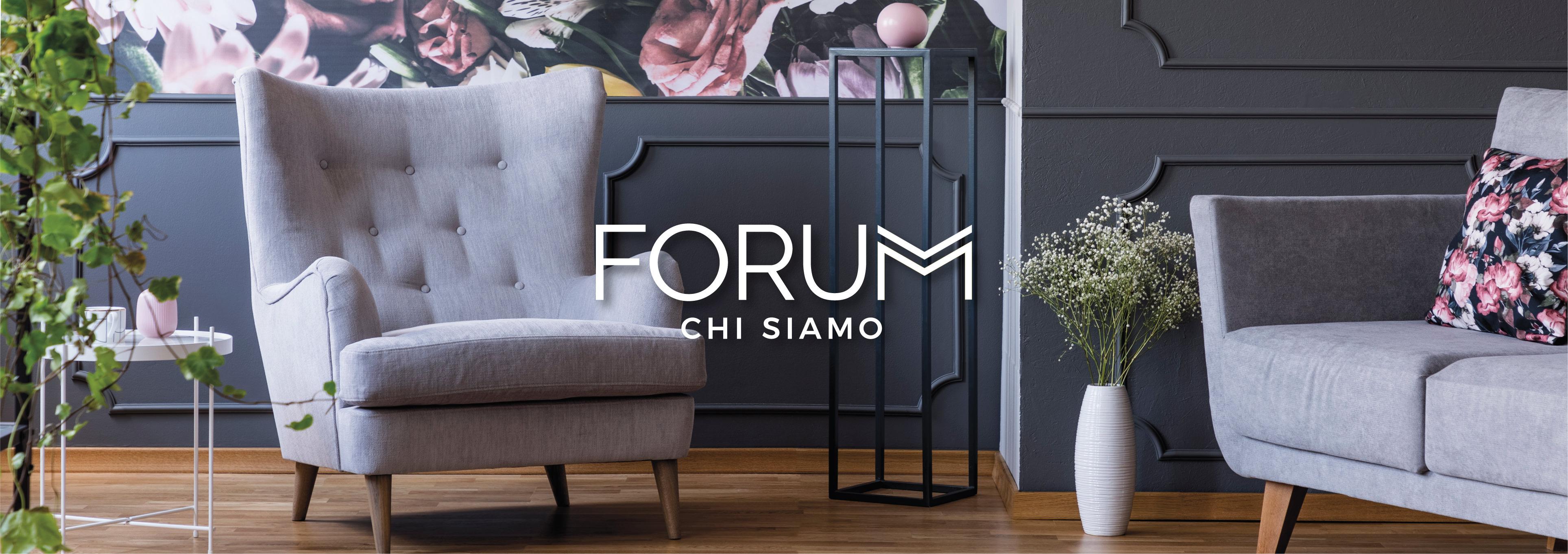 forum chi siamo
