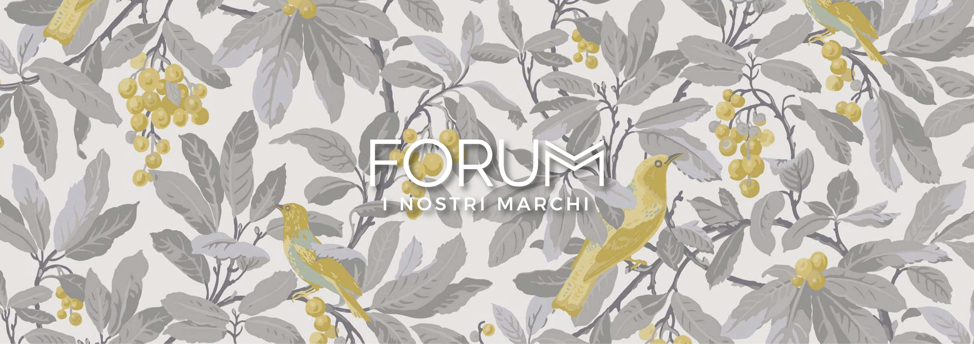 forum marchi